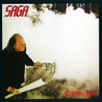 SAGA - Best - Wind Him Up - Zortam Music