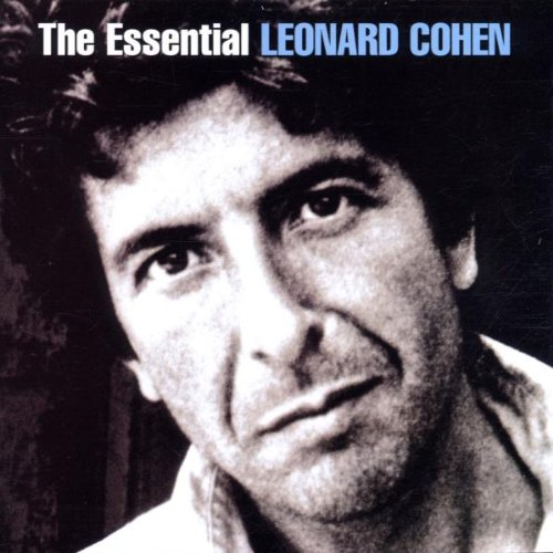 Leonard Cohen - Suzanne Lyrics - Zortam Music