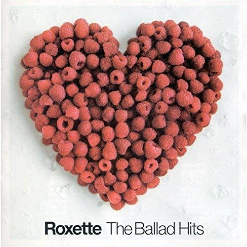 Roxette - Roxette Ballad Hits - Zortam Music