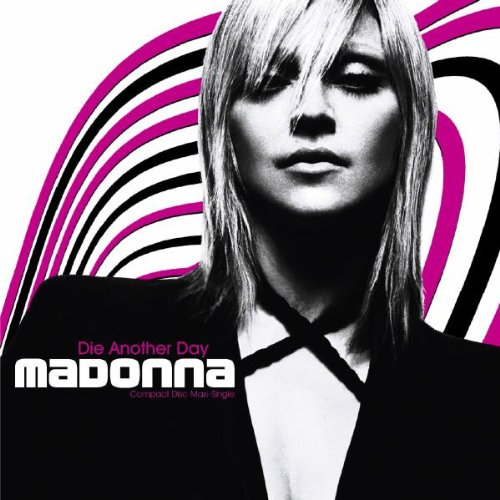 Madonna - Die Another Day(EP) - Zortam Music