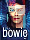 Best of Bowie (2pc)