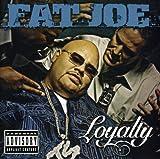 album art to Loyalty