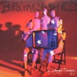 album art to Brainwashed