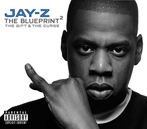 Jay-Z - Blueprint 2: The Gift & The Curse - Zortam Music