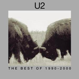 U2 - CD-RiP by FBI - Zortam Music