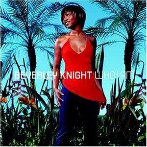 Beverley Knight - Summer - Zortam Music