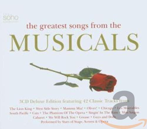 Various Artists - GLORY OF LOVE - Zortam Music