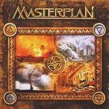 album art to Masterplan