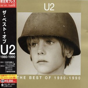 U2 - Best Of U2 - Zortam Music