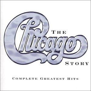 Chicago - The Chicago Story (1967-2002) - Zortam Music
