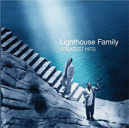 Lighthouse Family - Street Vibes 2 - Zortam Music