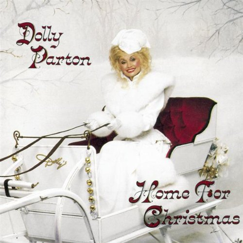 DOLLY PARTON - Rudolph the Red - Zortam Music