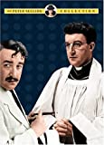 Peter Sellers Collection By DVD