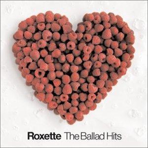 Roxette - The Ballad Hits - Zortam Music
