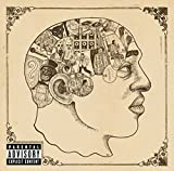 album art to Phrenology
