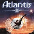 ATLANTIS 2 by Cryo Interactive
