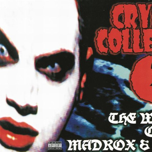 Twiztid - Cryptic collection, Vol. 2 - Zortam Music