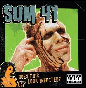 Sum 41 - Sum41 - Zortam Music