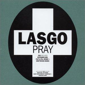 Lasgo - Pray - Zortam Music