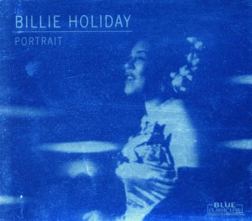 Billie Holiday - Hit Songs Of 50