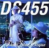 DS455 / DabStarClique