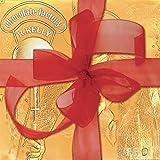 album art by R. Kelly