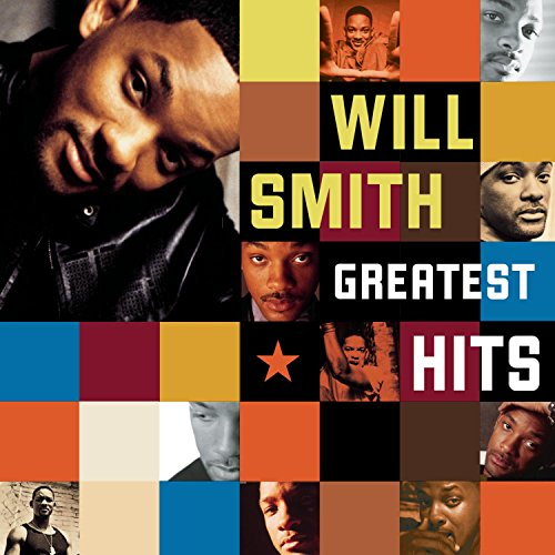 Will Smith - Unknown Album (12/22/2007 6:07:10 AM) - Zortam Music