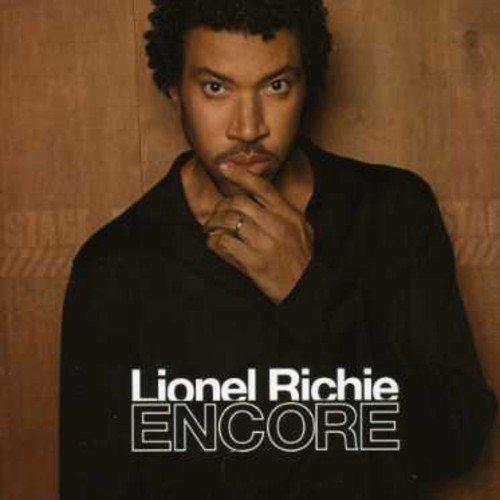 Lionel Richie - The Best Hits 100 Super 80