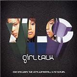 album art to Girl Talk