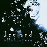 album art to Iceland