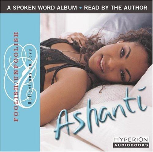 Ashanti - Foolish - Zortam Music
