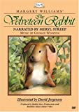 Get The Velveteen Rabbit On Video