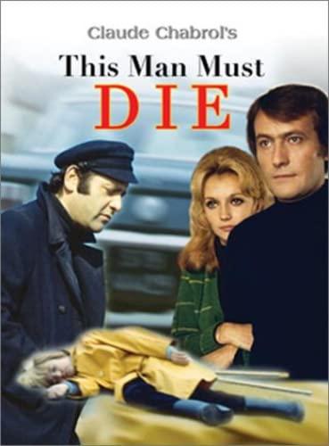 Que La Bete Meure / Пусть зверь умрёт (1970)