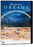 Akira Kurosawa's Dreams DVD cover