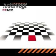 Funker Vogt - Red Queen (Remix By The White Lyrics - Zortam Music