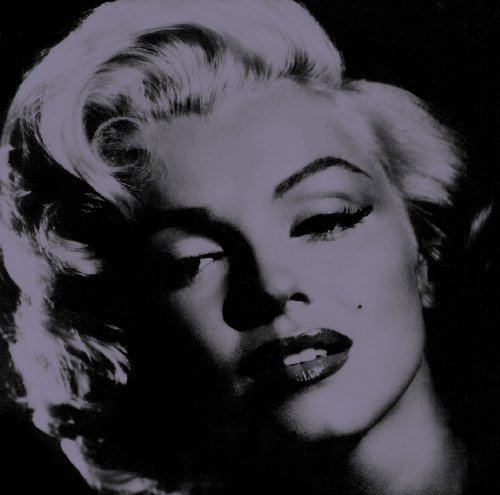 Marilyn Monroe - Norma Jean - The Best Songs of Marilyn Monroe - Zortam Music