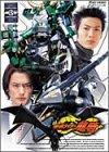 仮面ライダー 龍騎 Vol.3