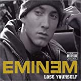 album art to Lose Yourself