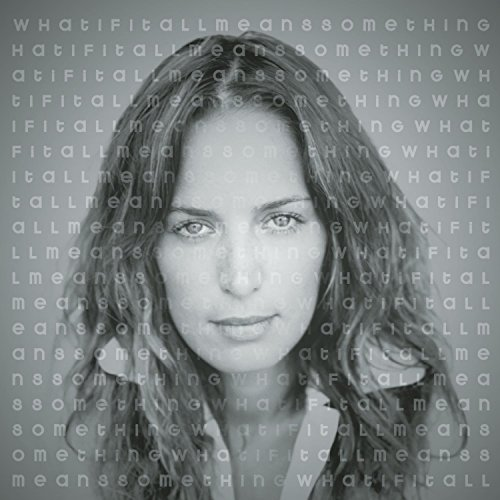 Chantal Kreviazuk -