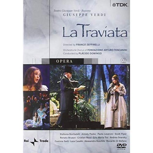 La Traviata B00007J4XZ.08._SS500_SCLZZZZZZZ_