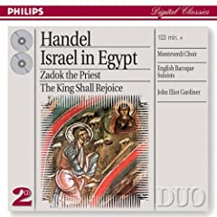 Handel: disques indispensables - Page 2 B00007JGOS.01._AA240_SCLZZZZZZZ_