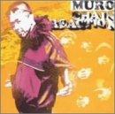 MURO / CHAIN REACTION