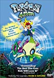 Get Pokmon The 4th Movie On Video