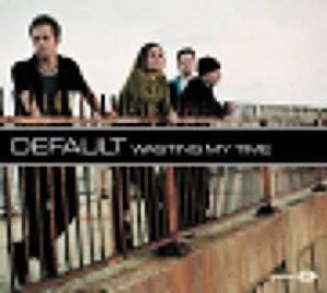 Default - Wasting My Time - Zortam Music