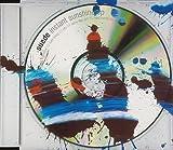 album art to Instant Sunshine
