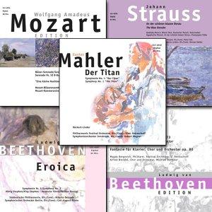 Various - Klassik Highlights - Zortam Music