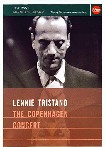 The Copenhagen Concert