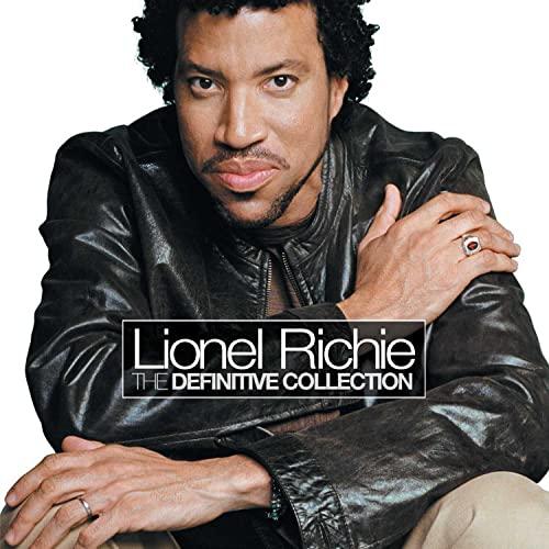 Lionel Richie - Torre De Babel - Internacional - Zortam Music