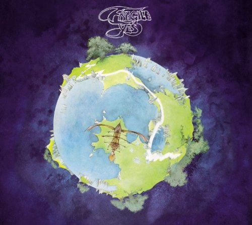 Yes - In a Word (disc 2) - Zortam Music