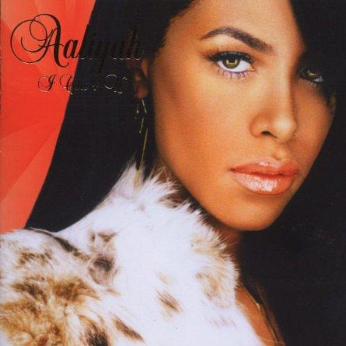 Aaliyah - È?– - Zortam Music